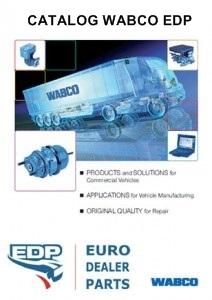 catalog-wabco-general