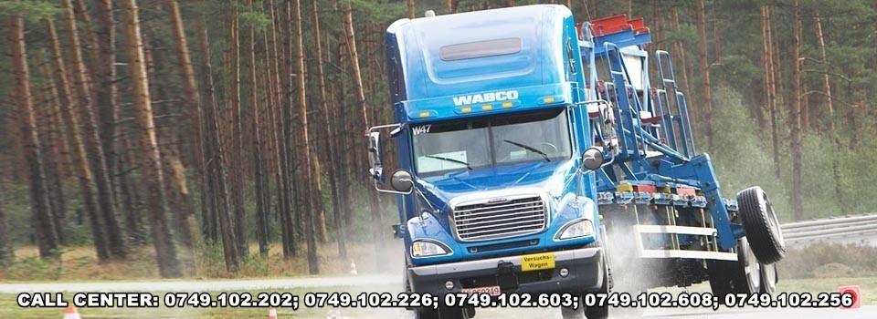 Wabco 4