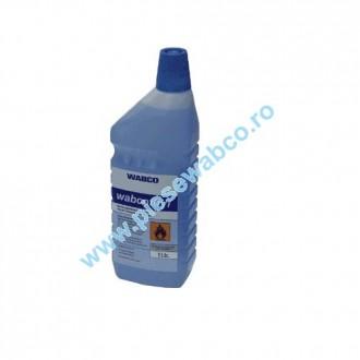 Lichid anti-inghet