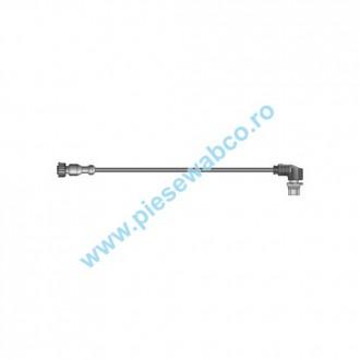 Cablu senzor extern EBS E