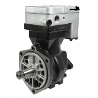 Compresor aer IVECO