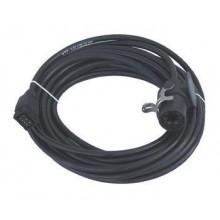 Cablu alimentare EBS-D