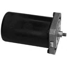 Set reparatie cilindru usa