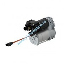 Compresor BMW X5 F15