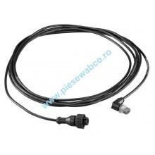 Cablu supapa liftare