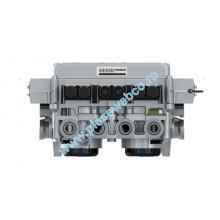 Modulator remorca EBS D 480102014R