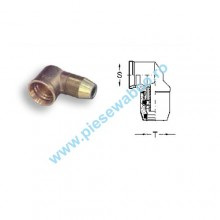 CUPLA AER M10X1,5